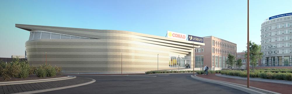 CONAD_01-2