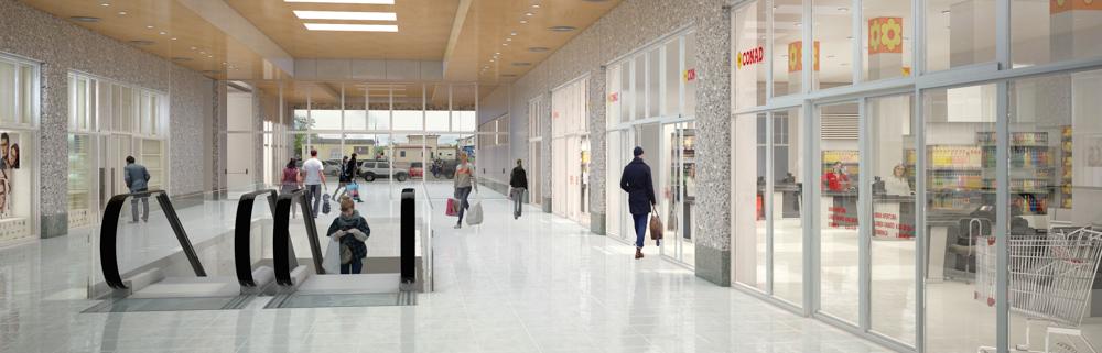 Galleria16-2-22-2